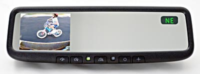 Navigation Systems Automotive Electronics Amp Accessories
